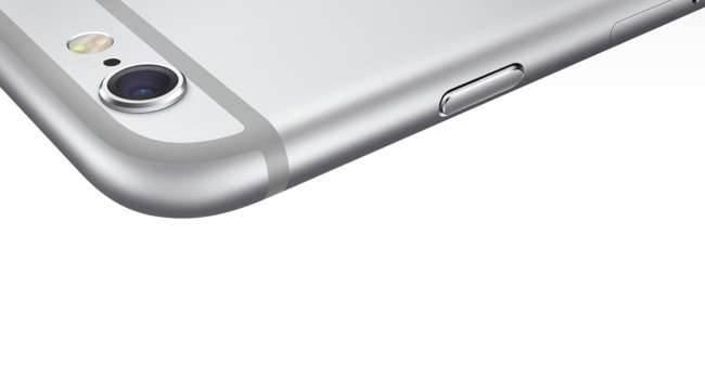NoLocation, czyli apka do szybkiego usuwania lokalizacji ze zdjęć znów za darmo w AppStore gry-i-aplikacje Za darmo, NoLocation, lokalizacja zdjęcia, Jak wyłączyć informację o lokalizacji zdjęcia, Jak przed wysłaniem wyłączyć informację o lokalizacji zdjęcia, iPhone, iPad, Apple, App Store  O tej aplikacji pisaliśmy już wielokrotnie. NoLocation pozwala w szybki i prosty sposób usunąć informację o tym gdzie zostało wykonane zdjęcie. Aparat 650x350