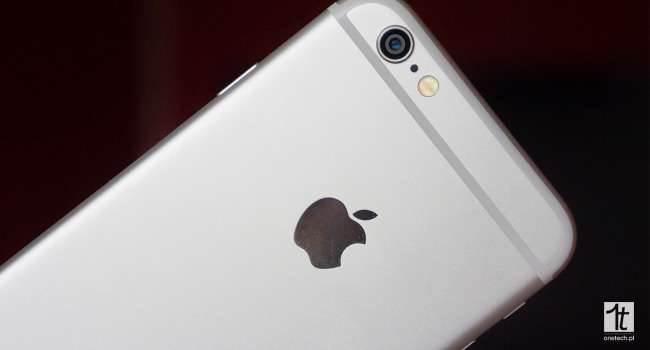 Jak długo możemy nagrywać w rozdzielczości 4K najnowszymi iPhone'ami? polecane, ciekawostki wideo 4K w iPhone 6s, Wideo, Jak długo możemy nagrywać w rozdzielczości 4K iPhonem 6s, iPhone 6s wideo w 4K, iPhone 6s Plus, długość filmów 4K w iPhone 6s  W iPhone'ach 6s i 6s Plus możliwe będzie nagrywanie filmów w rozdzielczości 4K, co prawda jedynie przy 30 klatkach na sekundę, jednak mimo to potrzeba niemałych ilości pamięci aby takie wideo przechowywać. Ile dokładnie materiału możemy nagrać? Zobaczcie Aparat1 650x350
