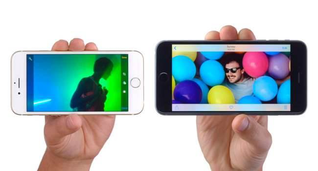 iPhone 6 32GB będzie dostępny w Europie ciekawostki Sprzedaż, iPhone 6 32gb, iPhone 6, europa  Obecnie iPhone 6 32 GB jest dostępny w paru Azjatyckich krajach, ale wygląda na to, że zmierza do Europy. Ip6 650x350