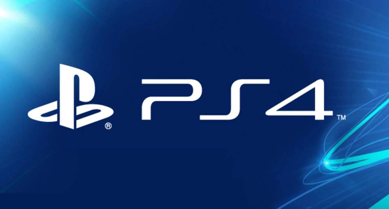 Najnowsza aktualizacja PlayStation 4 psuje konsole polecane, ciekawostki PS4, PlayStation 4, Aktualizacja  Użytkownicy Sony PlayStation 4 masowo narzekają na problemy z uruchamianiem konsol po aktualizacji oprogramowania do wersji 7.50. PS4 1300x700