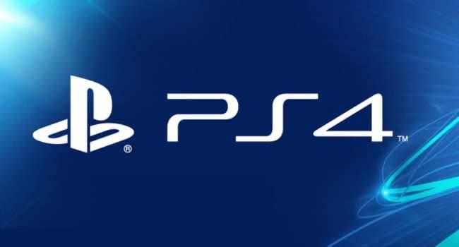 Jak używać dysku zewnętrznego z PlayStation 4 recenzje, ciekawostki PS4, PlayStation 4, jak podłączyć dysk zewnętrzny do PlayStation 4, dysk zewnętrzny w PlayStation 4, dysk zewnętrzny  Do momentu wydania przez Sony oprogramowania w wersji 4.50 użytkownicy PlayStation 4 byli w stanie wymienić wewnętrzny dysk na pojemniejszy. PS4 650x350