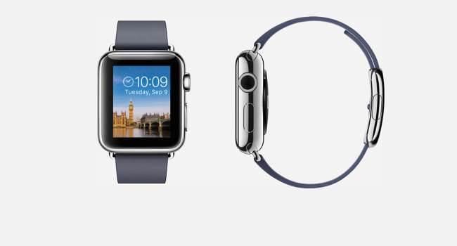 Apple Watch będzie wodoodporny  ciekawostki wodoodporny Apple Watch, iWatch, czy Apple Watch jest wodoodporny, Apple Watch, Apple  Obecnie urządzenia naręczne konkurencji Apple są wodoodporne. Teraz to codzienność. Liquipel sprawi, że i Apple Watch będzie wodoodporny. Watch 650x350