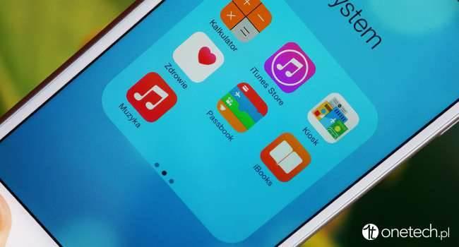 iOS 8 - spis aplikacji współpracujących z apką Zdrowie ciekawostki Zdrowie, iPhone, iOS 8, Apple, aplikacje współpracujące z aplikacją Zdrowie, aplikacja Zdrowie  Zdrowie to zupełnie nowa aplikacja, która pojawiła się wraz z iOS 8. Za pomocą tej apki uzyskujemy szybki dostęp do panelu z danymi o naszym zdrowiu.  Zdrowie.onetech.pl  650x350