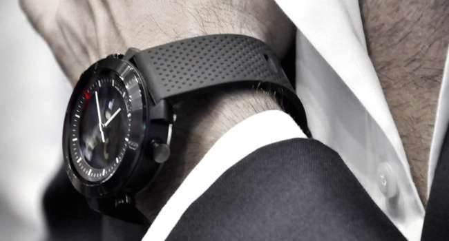 Cogito Classic - recenzja recenzje, polecane, akcesoria zegarek cogito, SmartWatch, recenzje cogito, recenzja zegarka Cogito Classic, polska recenzja Cogito Classic, opine cogito, cogito watch, Cogito Classic recenzja zegarka, Cogito Classic opis, Cogito Classic funkcje, cogito classic  Wczoraj w trakcie konferencji wyszło na jaw - Apple będzie sprzedawało swoje zegarki. Niestety, najwcześniej możemy się ich spodziewać wiosną 2015 roku. To dużo czasu dlatego można rozejrzeć się za inną opcją. Zeg 1 650x350