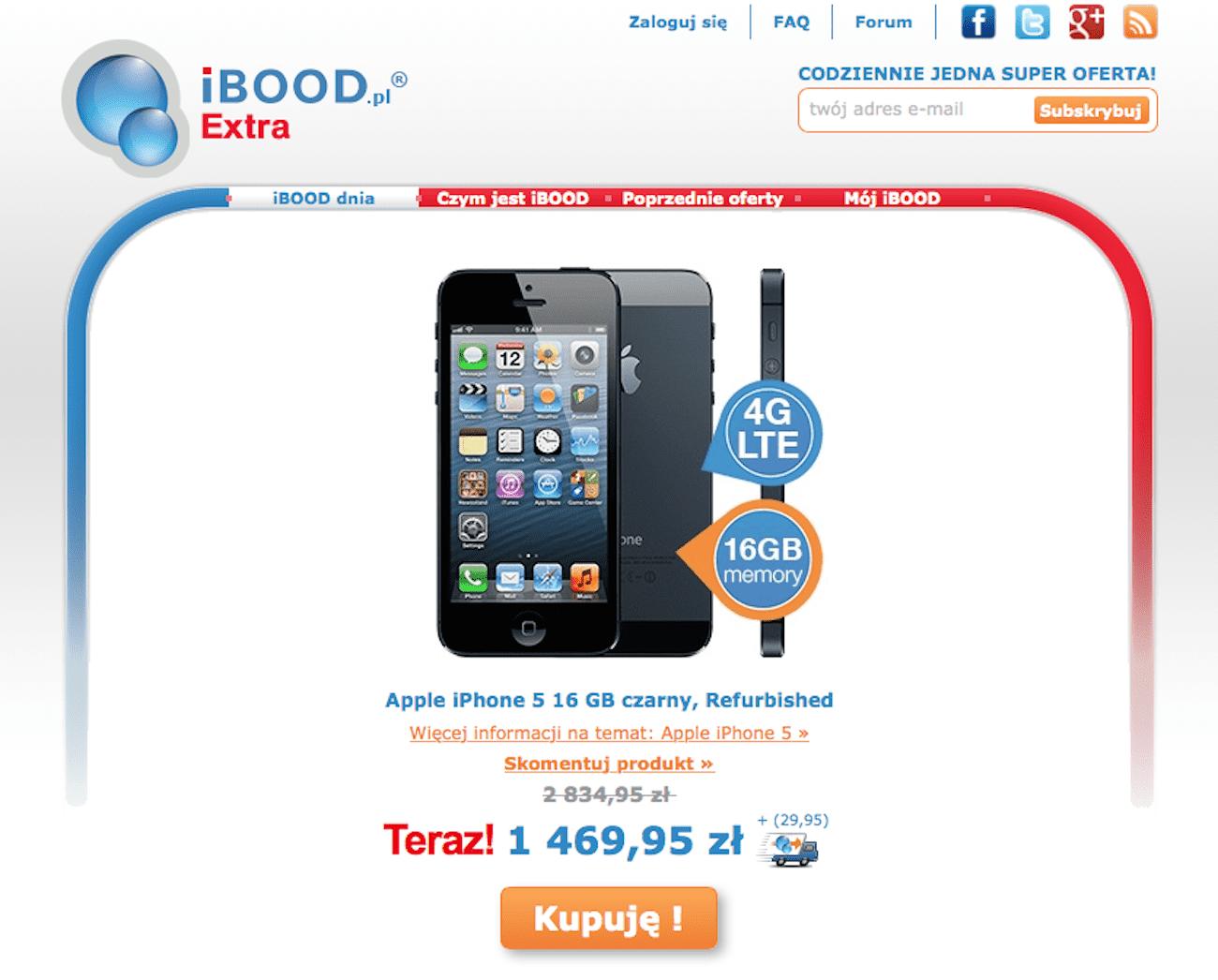 Zrzut ekranu 2014-09-04 o 08.50.37