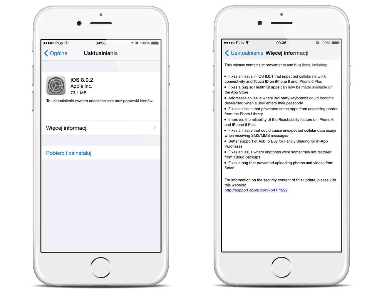 iOS8.0.2_