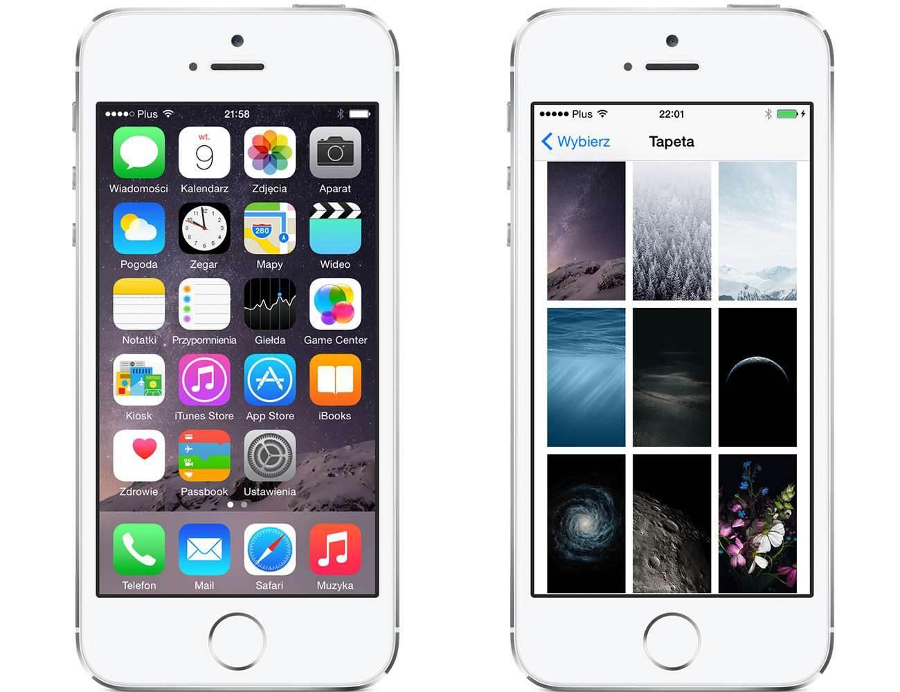 iOS8GM_