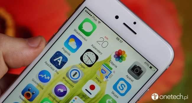 Jak naprawić problem z Wi-Fi po aktualizacji do iOS 8 poradniki, polecane, ciekawostki problem z wi-fi iOS 8, Mac, jak naprawić problem z Wifi w iOS 8, Jak naprawić problem z WiFi po aktualizacji do iOS 7.1.2, iPhone, iPad, iOS 8, iOS, Apple  Jeżeli ostatnio przeprowadziliście aktualizację waszych iUrządzeń do iOS 8 i macie problemy z Wi-Fi, to nie jesteście sami. iP6  1 650x350