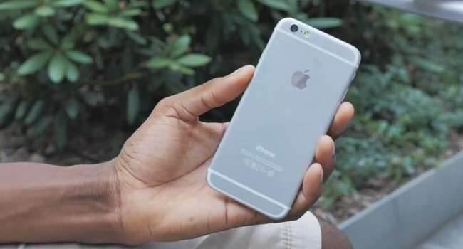 NFC w obydwu wariantach iPhone'a 6 będzie miało ograniczone możliwości ciekawostki ograniczone możliwości Apple Pay, NFC w iPhone 6, możliwości Apple Pay, jak działa NFC w iPhone 6, jak działa Apple Pay, gdzie działa Apple Pay, ApplePay, Apple Pay w iPhone 6, Apple Pay  Obydwa warianty najnowszego iPhone'a zostały wyposażone w NFC. Wreszcie zaczynają gonić konkurencję, choć nie do końca... iPhone6 650x350