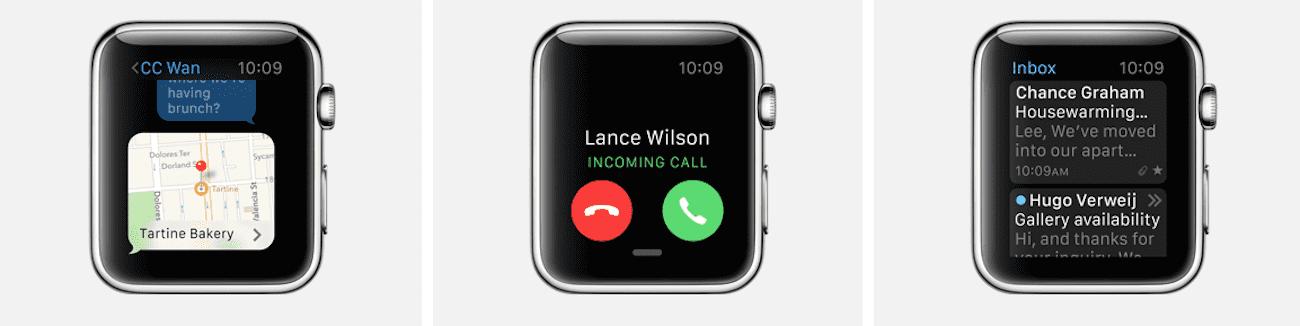 """Około 70% zegarków Apple Watch ma defekt polecane, ciekawostki Watch, Plotki, defekt apple watch, Apple Watch, Apple  Tajwańskie media zaalarmowały. Firma Quanta Computer, która """"pomaga"""" Foxconnowi, a także produkuje Apple Watch ma problem z wytwarzaniem sprzętu, który zadebiutuje na rynku już 24 kwietnia. iW3"""