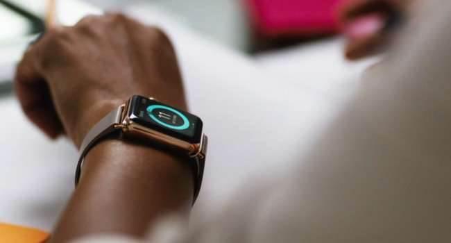 3 mln Apple Watch gotowe do sprzedaży ciekawostki Zegarek, sprzedaż Apple Watch, iWatch, Apple Watch, Apple  Premiera Apple Watch już za niespełna miesiąc. Według najnowszych informacji, Apple przygotowało do sprzedaży 3 mln zegarków. iWa1 650x350