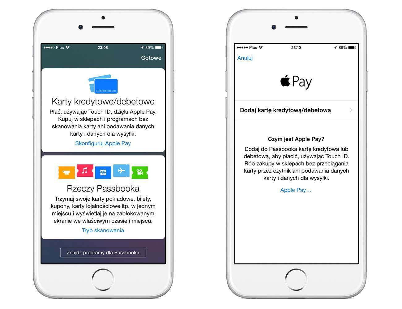 ApplePay.onetech.pl