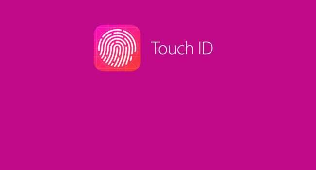 Apple utworzyło specjalny dział poświęcony TouchID ciekawostki wyniki, TouchID, piłka nożna, iTunes, iPad, informacje, czytnik linii papilarnych, App Store, Aplikacje  Jeśli jesteście fanami czytnika linii papilarnych, czyli TouchID w iPad i iPhone to mamy dla Was bardzo dobrą wiadomość. TouchID 650x350