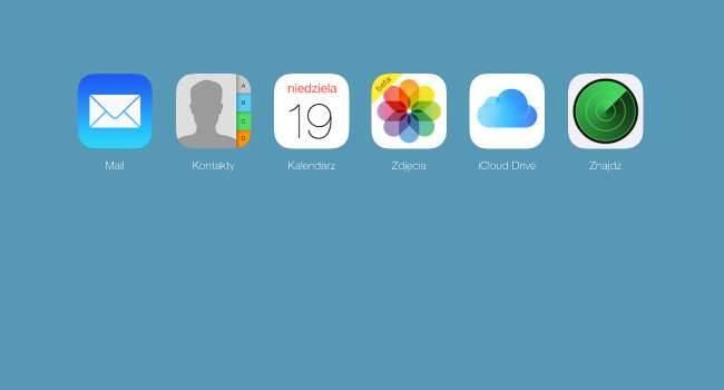 Apple aktualizuje iCloud: Dokumenty w chmurze polecane, aktualizacje pages, numbers, Mavericks, keynote, iWork, iPhone, iPad, iOS, iCloud dokumenty w chmurze, Apple, Aktualizacja  Wczoraj oprócz pakietu iWork dla iOS i OS X, Apple uaktualniło i dodało kilka zmian również w iWork w iCloud: Dokumenty w chmurze. Co takiego zostało zmienione? iCloudBeta 650x350