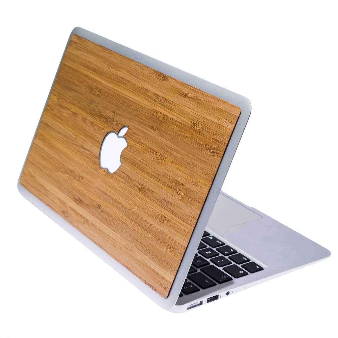Obudowy i wood skiny Smartwoods - recenzja recenzje, polecane, akcesoria Smartwoods, skiny Smartwoods, Recenzja, obudowy Smartwoods, czy warto kupić Smartwoods  Obecnie na rynku urządzeń mobilnych i nie tylko mamy do dyspozycji wiele różnych etui i nalepek. Jedne z nich chronią nasze urządzenia, z kolei następne pozwalają nam na zmianę wyglądu urządzenia, z którego korzystamy na co dzień.  IMG 0332