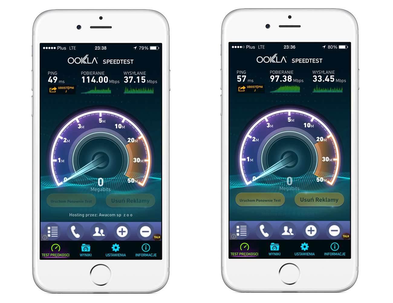 Jak aktywować LTE w taryfie MixPlus 6 w sieci Plus poradniki, polecane, ciekawostki mixplus 6, LTE z Plusa w iPhone, LTE w MixPlus 6, LTE w iPhone, jak działa LTE w iPhone, iPhone, iOS 8.1.1  Świetna wiadomość na osób korzystających z taryfy MixPlus 6 w Plusie. Od dziś użytkownicy tej taryfy mogą bez problemu i zupełnie za darmo aktywować LTE! LTEplus