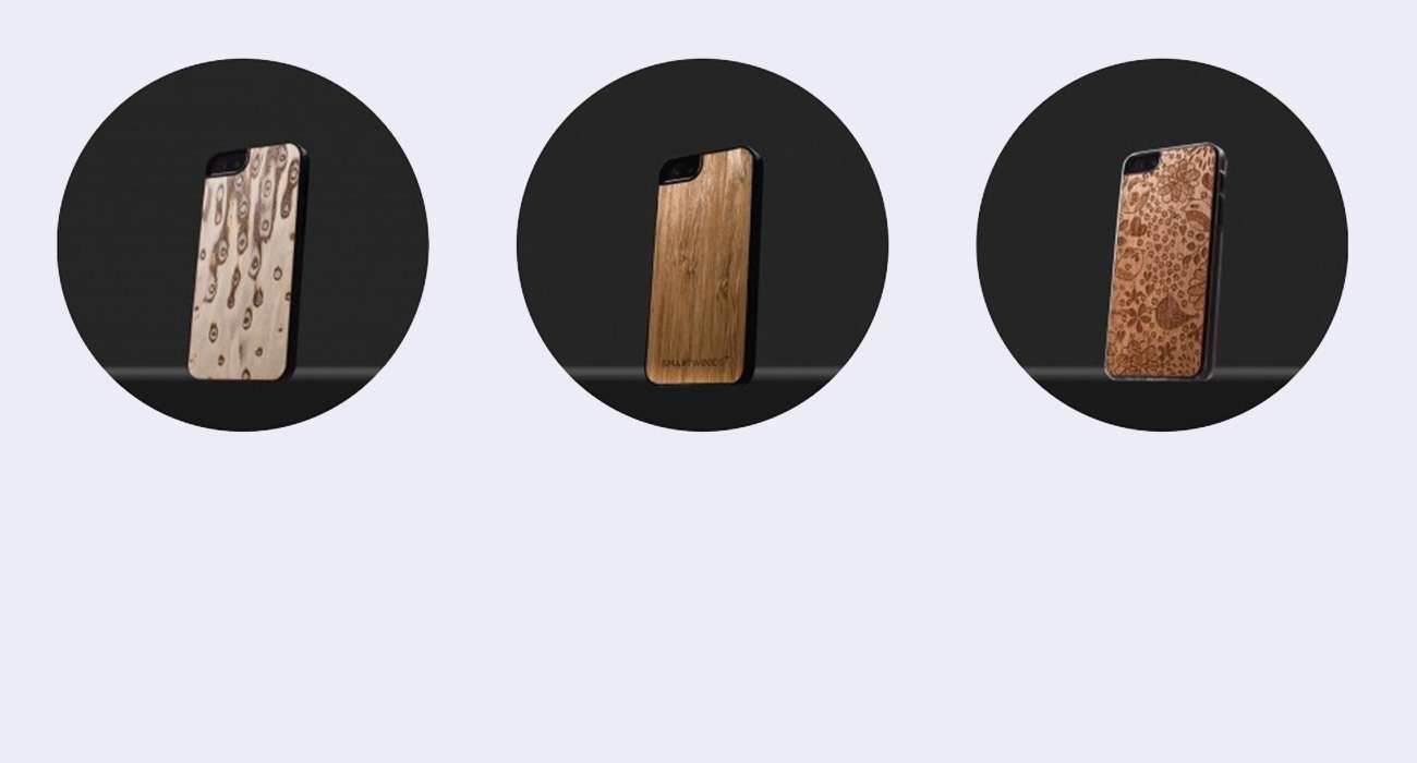 Obudowy i wood skiny Smartwoods - recenzja recenzje, polecane, akcesoria Smartwoods, skiny Smartwoods, Recenzja, obudowy Smartwoods, czy warto kupić Smartwoods  Obecnie na rynku urządzeń mobilnych i nie tylko mamy do dyspozycji wiele różnych etui i nalepek. Jedne z nich chronią nasze urządzenia, z kolei następne pozwalają nam na zmianę wyglądu urządzenia, z którego korzystamy na co dzień.  Sm 1300x700