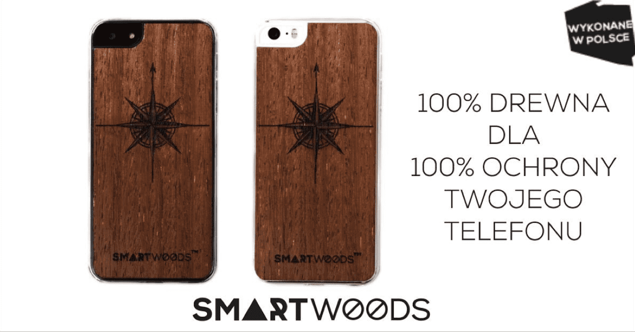 Obudowy i wood skiny Smartwoods - recenzja recenzje, polecane, akcesoria Smartwoods, skiny Smartwoods, Recenzja, obudowy Smartwoods, czy warto kupić Smartwoods  Obecnie na rynku urządzeń mobilnych i nie tylko mamy do dyspozycji wiele różnych etui i nalepek. Jedne z nich chronią nasze urządzenia, z kolei następne pozwalają nam na zmianę wyglądu urządzenia, z którego korzystamy na co dzień.  Zrzut ekranu 2014 11 04 o 21.46.26