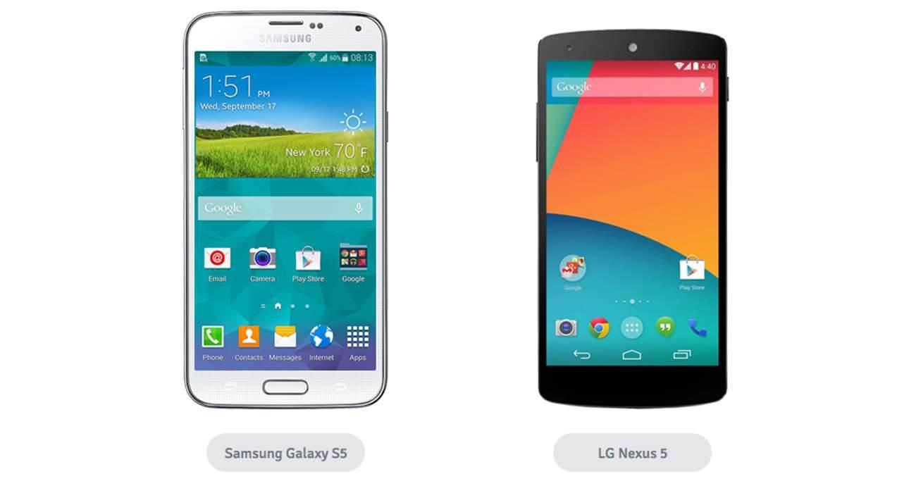 Android dla początkujących #1 - kupno pierwszego urządzenia  poradniki, polecane, ciekawostki Poradnik, na co zwrócić uwagę przy kupnie androida, kupno pierwszego urządzenia z Android, czym się kierować android, Android dla początkujących, Android  Znajdujecie się tutaj, ponieważ posiadacie urządzenie z systemem Android lub zamierzacie je kupić. Gratulacje ? nowy smartfon lub tablet będzie przydatny i pozwoli na komfortową konsumpcję treści. Galaxy