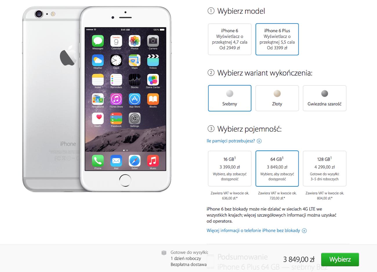 Zrzut ekranu 2014-12-19 o 09.57.05
