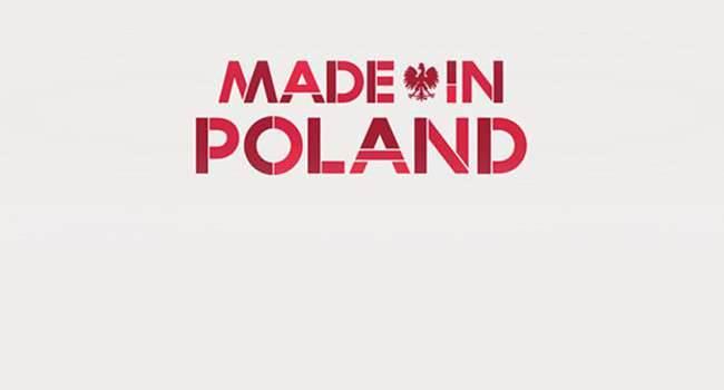"""Made in Poland - nowa kategoria w App Store ciekawostki polskie aplikacje w app store, Made in Poland, kategoria Made in Poland, iTunes, informacje, App Store, Aplikacje  Jeśli lubicie polskie apki, gry, czy książki to mamy dla Was świetną wiadomość. W App Store pojawiła się właśnie nowa kategoria """"Made in Poland"""". Made 650x350"""