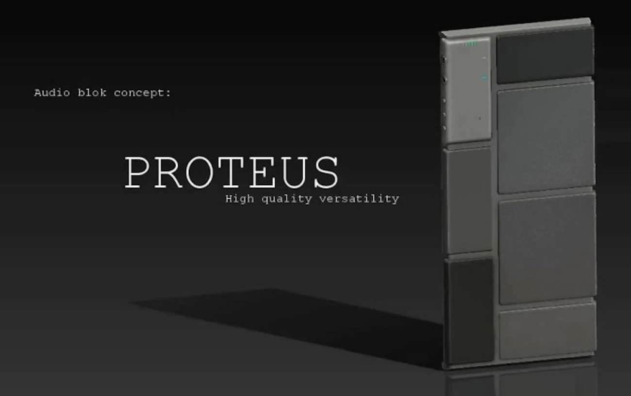 Sennheiser-proteus-module-710x446