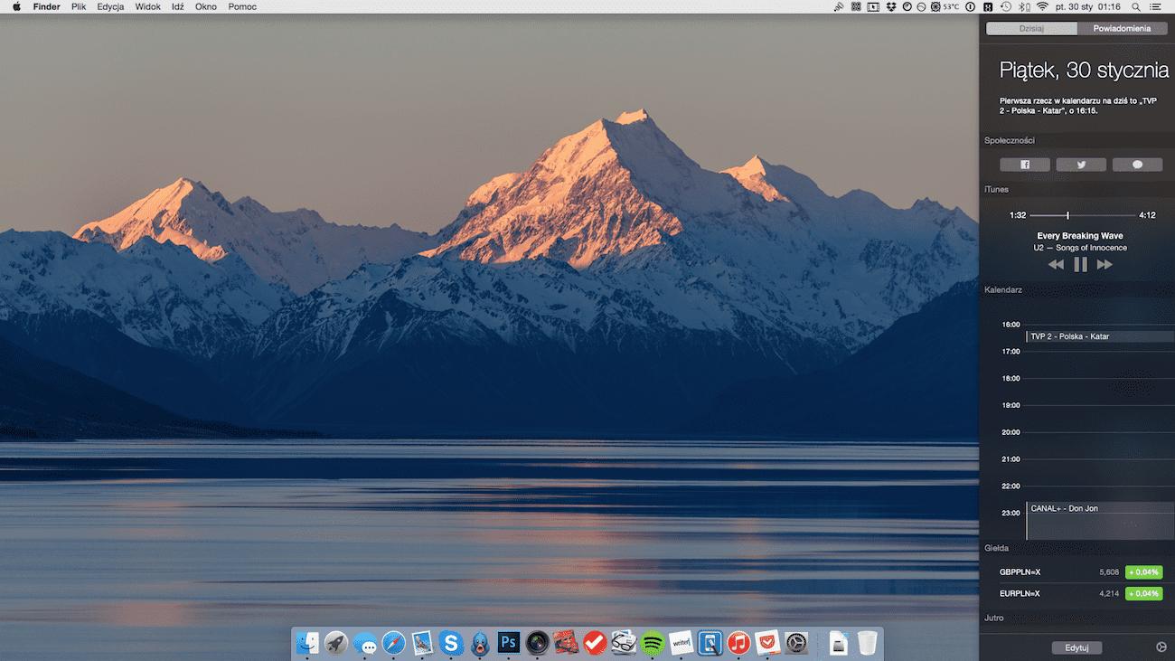 Zrzut ekranu 2015-01-30 o 01.16.36