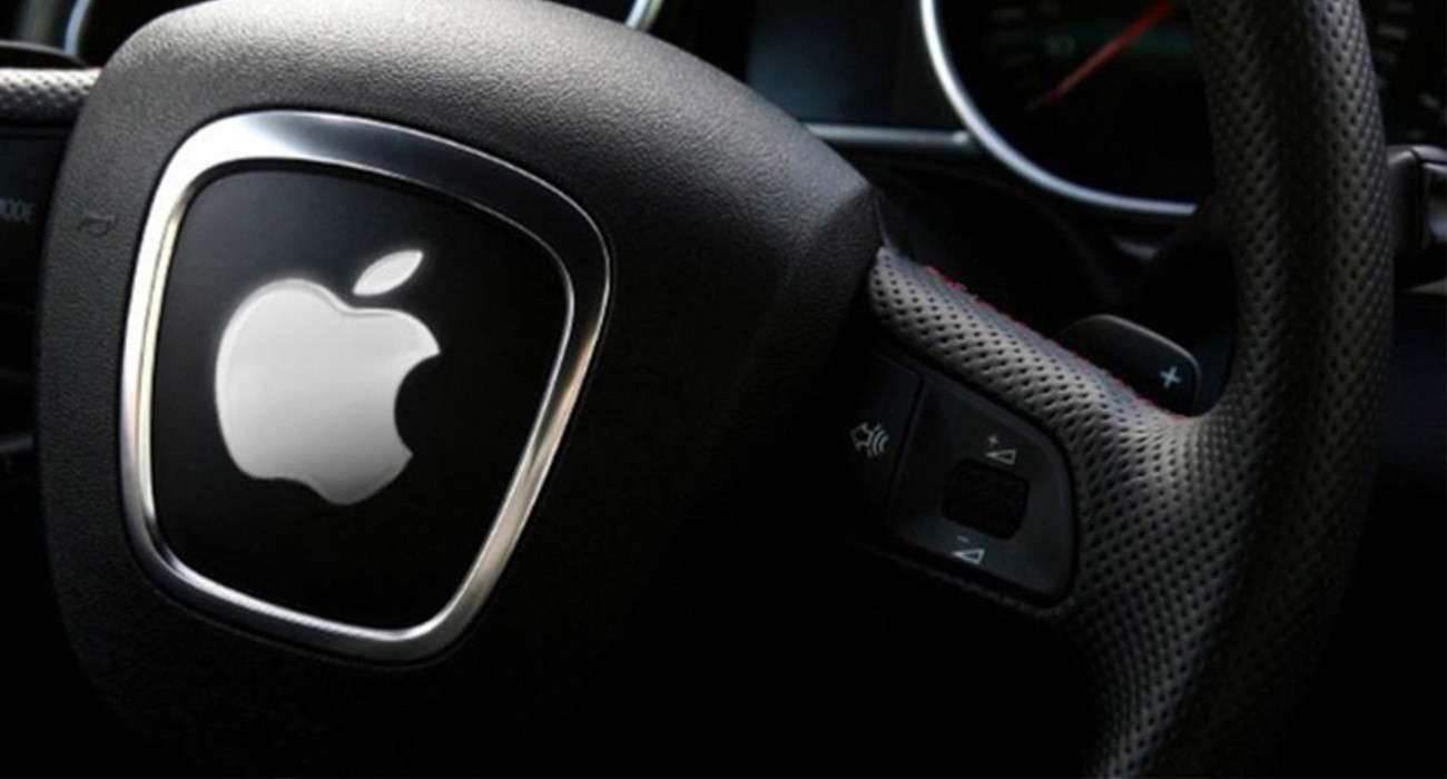 Apple pracuje nad własnym samochodem elektrycznym polecane, ciekawostki samochód elektryczny do Apple, samochód, miniwan od apple, minivan apple, auto, apple pracuje nad własnym samochodem, Apple  Jak donosi Wall Street Journal, setki pracowników Apple rozpoczęło pracę nad pierwszym samochodem elektrycznym od Apple.  Auto 1300x700