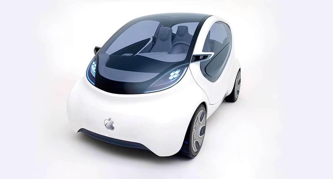 Apple pracuje nad własnym samochodem elektrycznym polecane, ciekawostki samochód elektryczny do Apple, samochód, miniwan od apple, minivan apple, auto, apple pracuje nad własnym samochodem, Apple  Jak donosi Wall Street Journal, setki pracowników Apple rozpoczęło pracę nad pierwszym samochodem elektrycznym od Apple.  Auto1 1