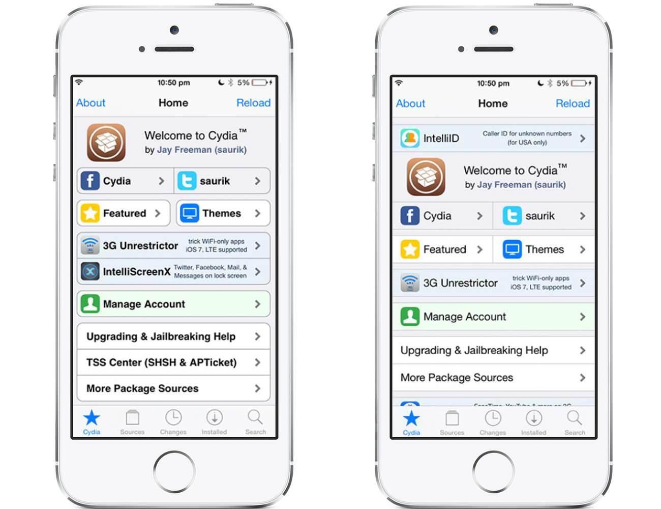 Robimy Jailbreak iOS 9.2 - 9.3.3 - instrukcja krok po kroku poradniki, polecane, cydia-i-jailbreak Wideo, Poradnik, krok po kroku, jak zrobić jailbreak iOS 9.3.3, jak wykonać jailbreak iOS 9.3.3, jak wykonać jailbreak iOS 9.3.2, jailbreak iOS 9.3.3 - iOS 9.2.2, jailbreak iOS 9.3.3, jailbreak iOS 9.3.2, jailbreak, Instrukcja, Cydia  Jak dobrze wiecie lub nie, ?coming soon? na oficjalnej stronie Pangu odnosi się do angielskiej wersji narzędzia umożliwiającego Jailbreak iOS 9.2 - 9.3.3. Mnie udało się pobrać Chińską wersję programu i wykonać całą operację na iPhonie 5S i iPadzie mini 2 z kablem Lightning Blitzwolf. Cydia