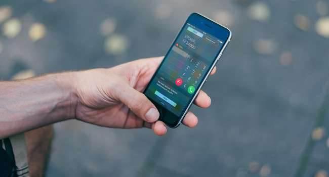 YoBu - darmowy widget pozwalający dzwonić z Centrum Powiadomień polecane, gry-i-aplikacje Za darmo, YoBu, jak dzwonić z centrum powiadomień, iPhone, iOS 8, darmowy widget pozwalający dzwonić z Centrum Powiadomień, darmowy widget, AppStore, App Store  Szukacie przydatnych i ładnych widgetów na swojego iPhone z iOS 8? Dziś mamy dla Was darmowy widget o nazwie YoBu. Co to takiego? Youbu 650x350
