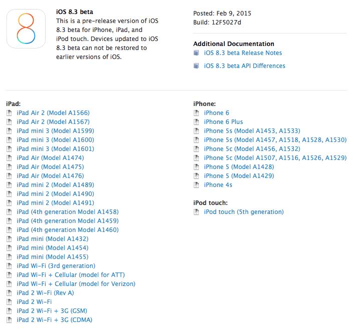 Zrzut ekranu 2015-02-09 o 19.58.22