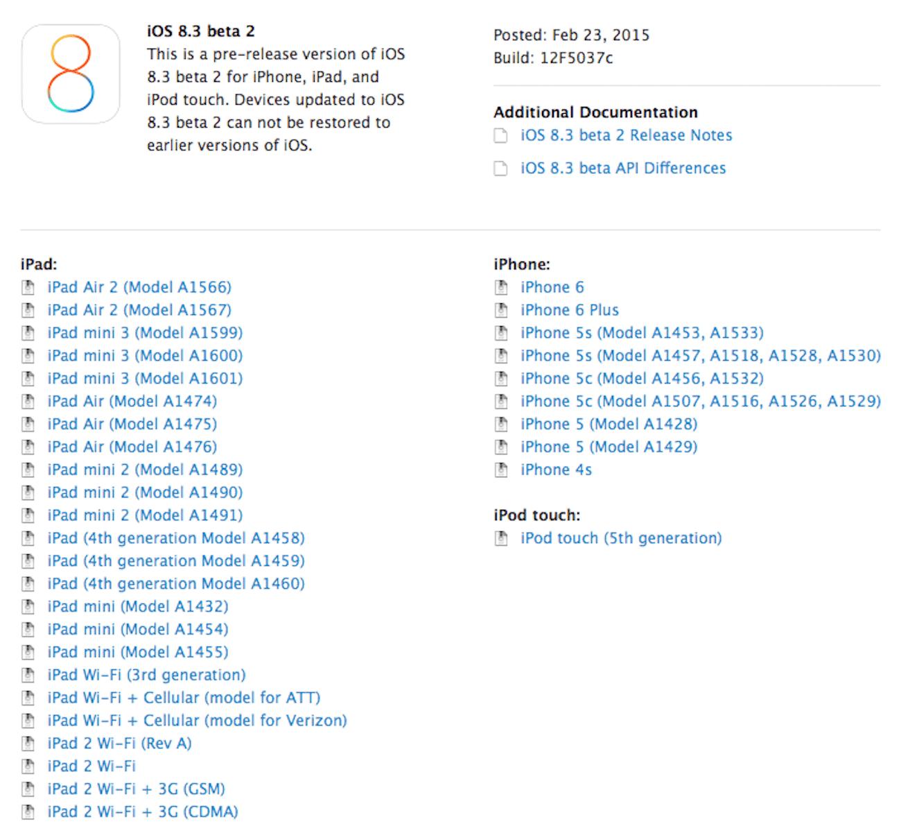 Zrzut ekranu 2015-02-23 o 19.05.49