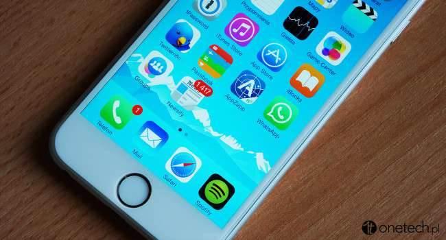 iOS 8.3 beta 1 na filmie polecane, ciekawostki zmiany iOS 8.3 batea 1, Youtube, Wideo, OTA, jak działa iOS 8.3, iPhone, iPad, iOS 8.3 na iPhone 6, iOS 8.3 beta 1 na wideo, iOS 8.3 beta 1, iOS 8, iOS, Apple  Od udostępnienia przez Apple iOS 8.3 beta 1 minęły niecałe 24 godziny, a w sieci już pojawiły się pierwsze filmy prezentujące nam działanie nowej wersji iOS 8.3. iOS9 650x350