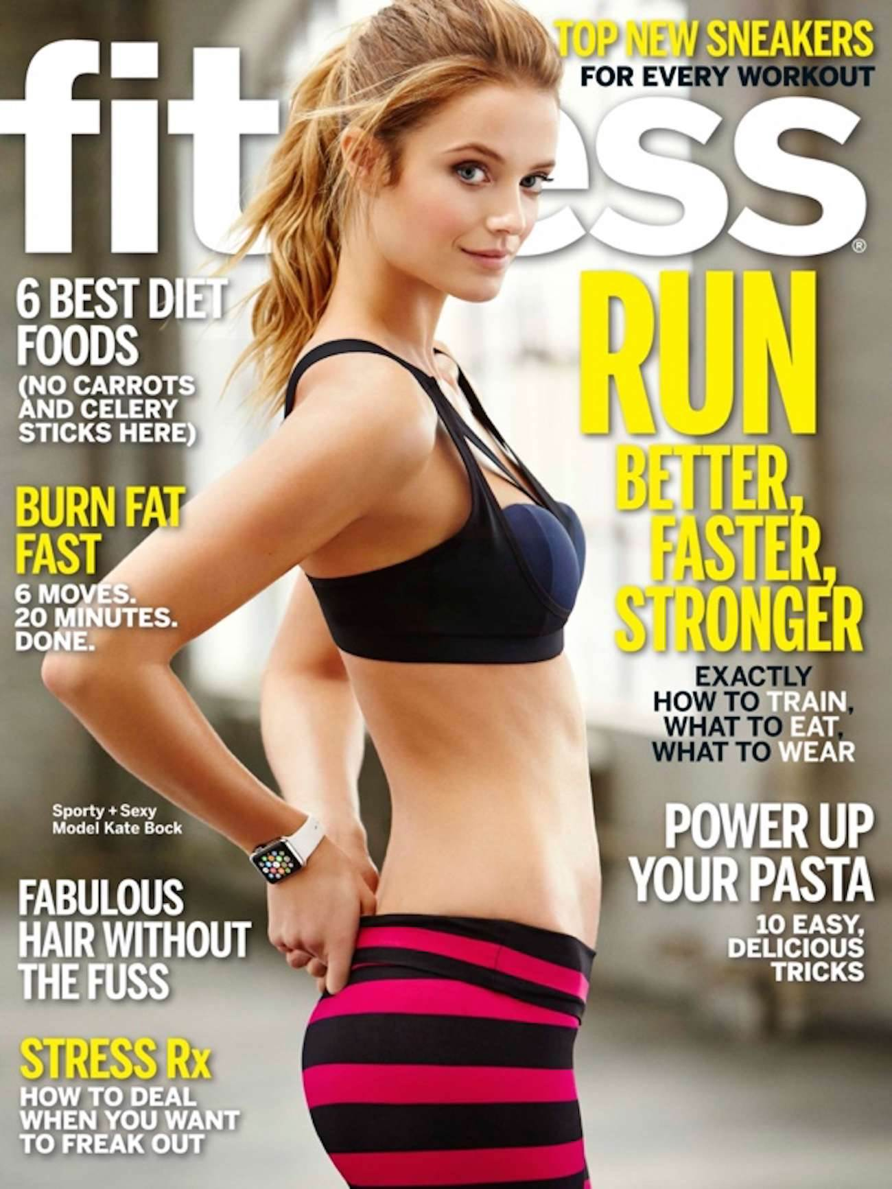Ifitnessmagazinecover