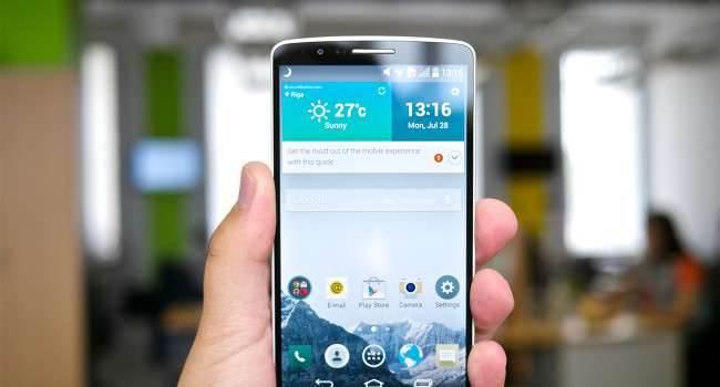 LG zamierza wydawać comiesięczne aktualizacje zabezpieczeń dla Androida ciekawostki upadte, LG, aktualizacje  Parę dni temu Google i Samsung ogłosili, że zamierzają wydawać comiesięczne łatki zabezpieczeń dla Androida, aby załatać wszelkie dziury w zabezpieczeniach tego systemu operacyjnego dla urządzeń mobilnych. LGG37 650x350