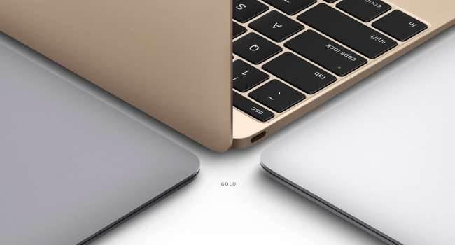"""Pierwszy unboxing nowego 12"""" MacBooka z ekranem Retina polecane, ciekawostki Youtube, Wideo, unboxing nowego 12"""" MacBooka z ekranem Retina, Unboxing, macbook z ekranem retina, MacBook, Film  Do sieci trafił właśnie film, z pierwszym unboxingiem nowego MacBooka od Apple. Został on przesłany przez tinhte.vn. MacBook6 650x350"""