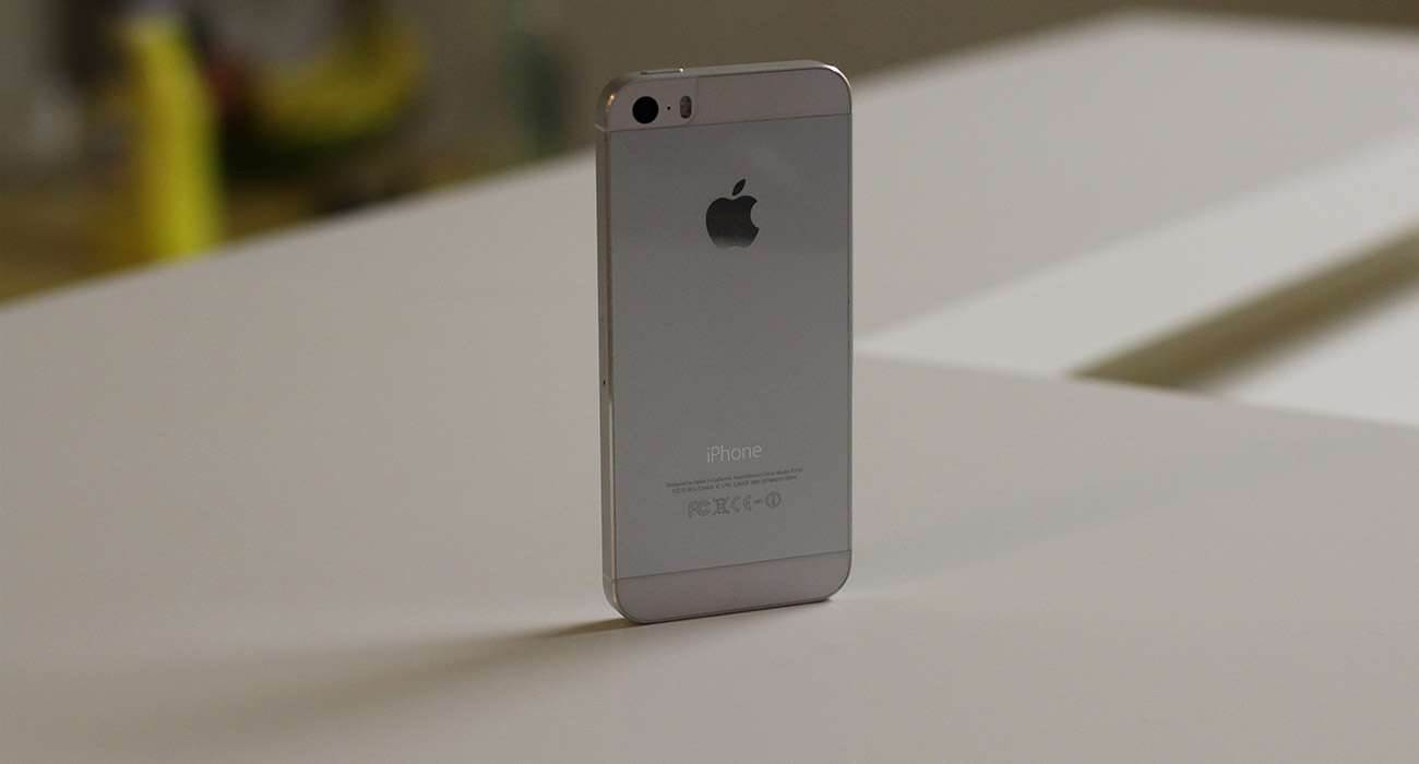 iPhone5s.2