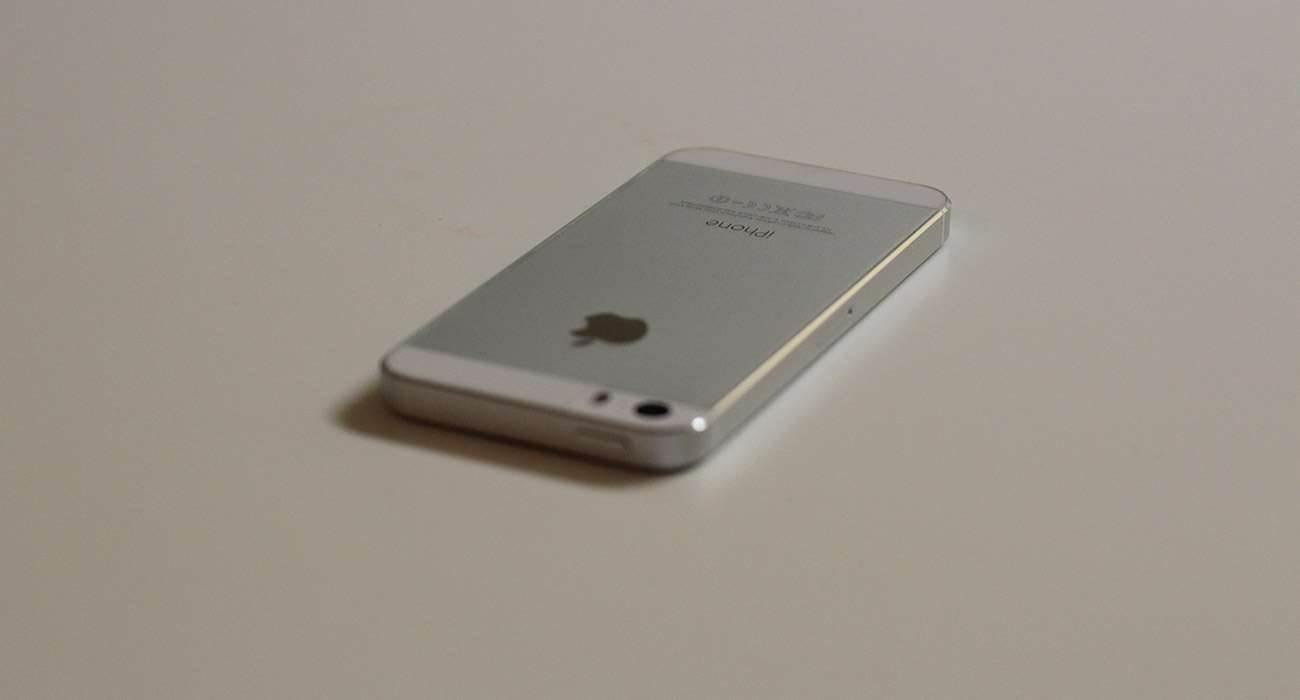 iPhone5s.5