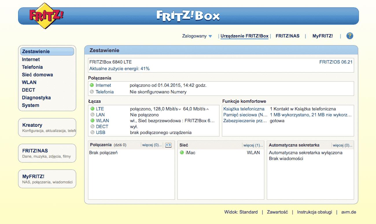 Zrzut ekranu 2015-04-01 o 14.44.11