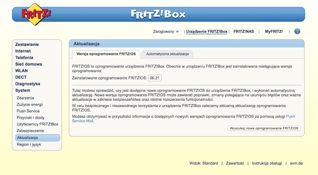 Zrzut ekranu 2015-04-01 o 14.58.44