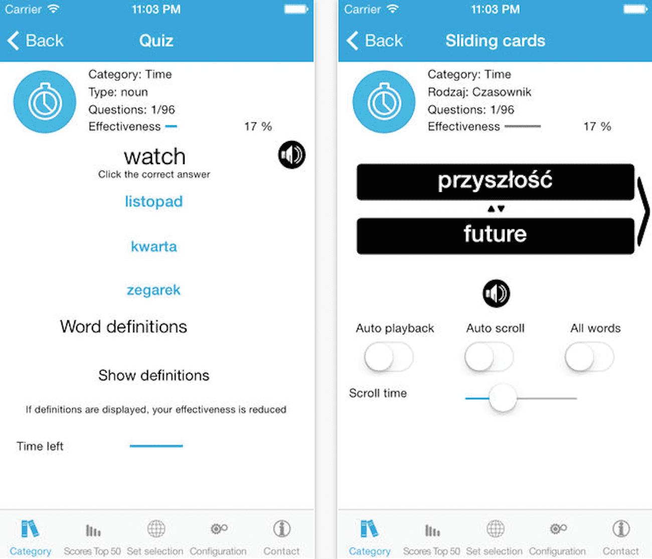 Zrzut ekranu 2015-04-28 o 10.04.19