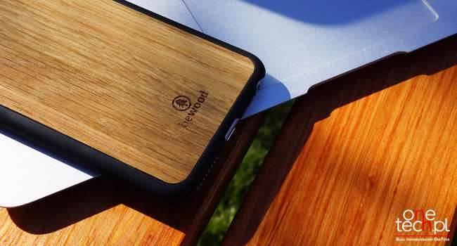 Bewood - drewniane obudowy dla Twojego iPhone recenzje, polecane, akcesoria Recenzja, polska recenzja, pokrowiec, ocena, najlepsza drewniana obudowa dla iphone, Konkurs, iPhone 6, iPhone 5, iPhone, iOS, etui, drewniane obudowy dla Twojego iPhone, drewniana obudowa dla iPhone, czy warto kupić, bewood.pl, Bewood, Apple  Kilka tygodni temu dzięki uprzejmości bewood.pl otrzymałem do testów ich najnowsze produkty, czyli drewniane obudowy dla iPhone 6 i iPhone 6 Plus. Dziś chciałbym Wam napisał kilka słów na temat tych obudów. bewood 650x350