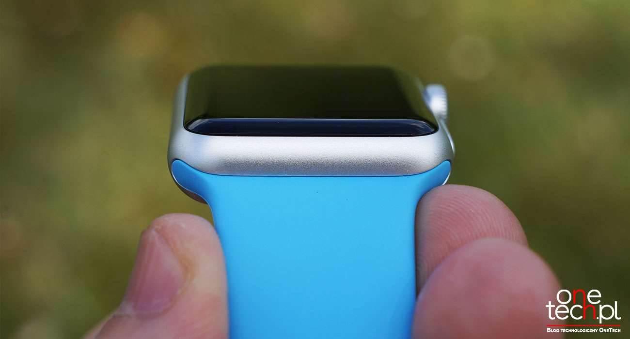 Reklamy w Apple Watch polecane, ciekawostki zegarek od apple, zegarek Apple, zarabianie, reklamy w Apple Watch, reklama, pieniądze, jak zarabiać na aplikacjach w apple watch, Apple Watch, App Store, Aplikacje  Wszystko wskazuje na to, że Apple postanowiło dać programistom aplikacji na Apple Watch nowy sposób na zarabianie.  AW61