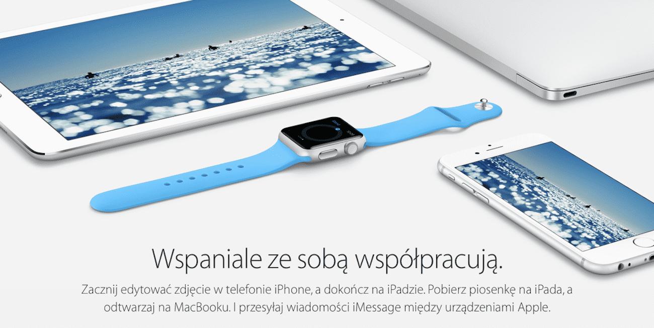 Zrzut ekranu 2015-05-20 o 11.32.41