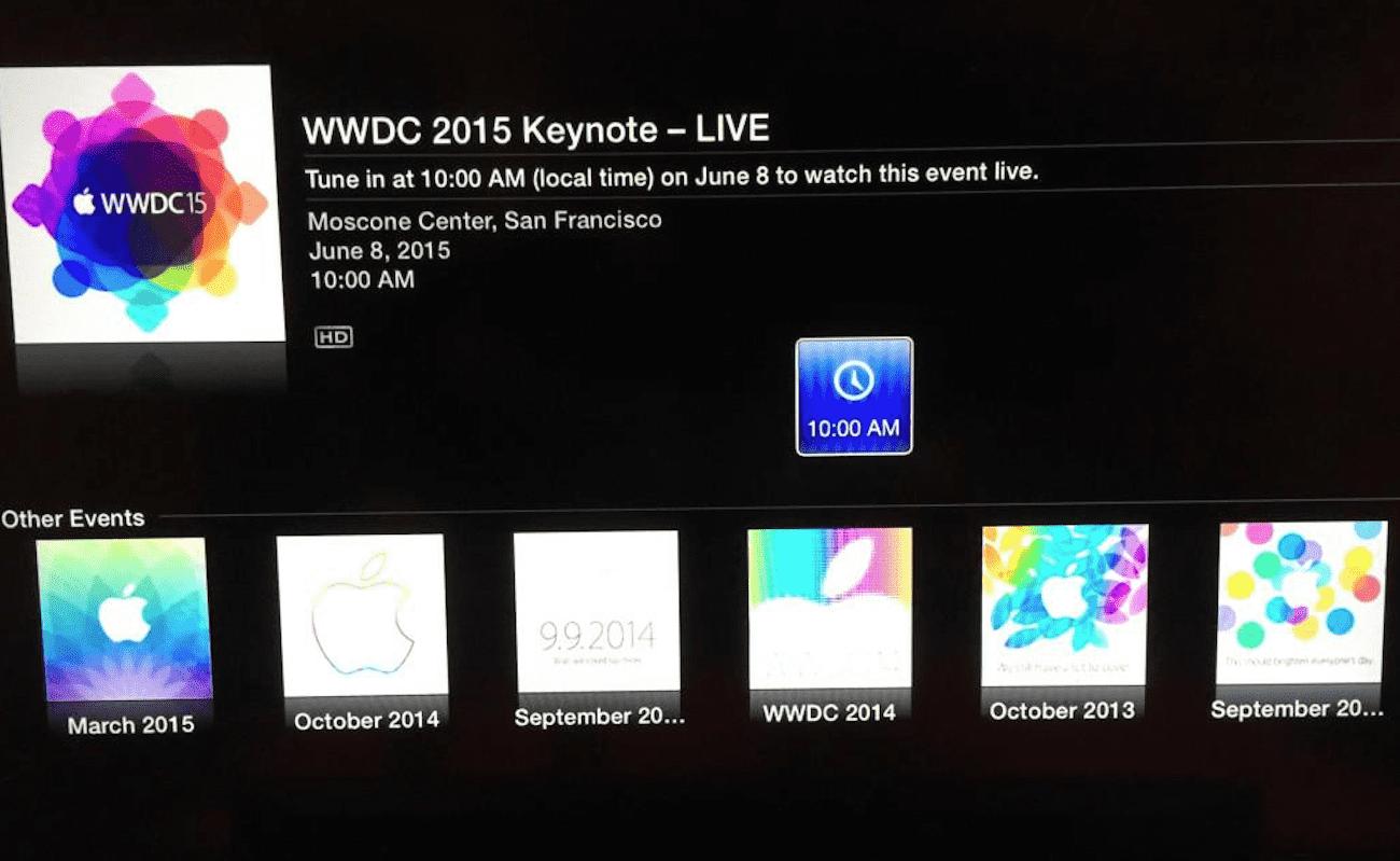 Zrzut ekranu 2015-06-02 o 08.02.49