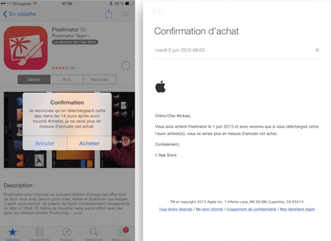 Zrzut ekranu 2015-06-02 o 20.18.55