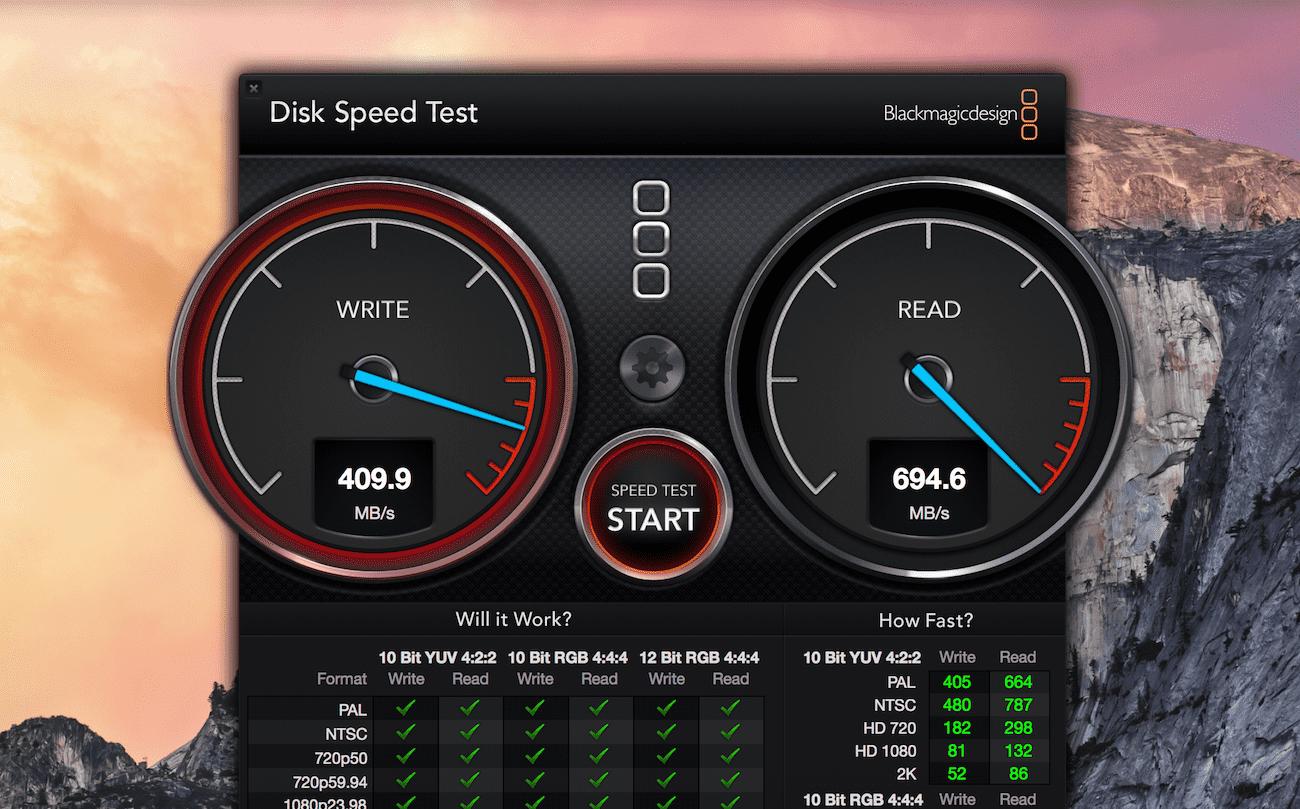 Zrzut ekranu 2015-06-19 o 12.48.57