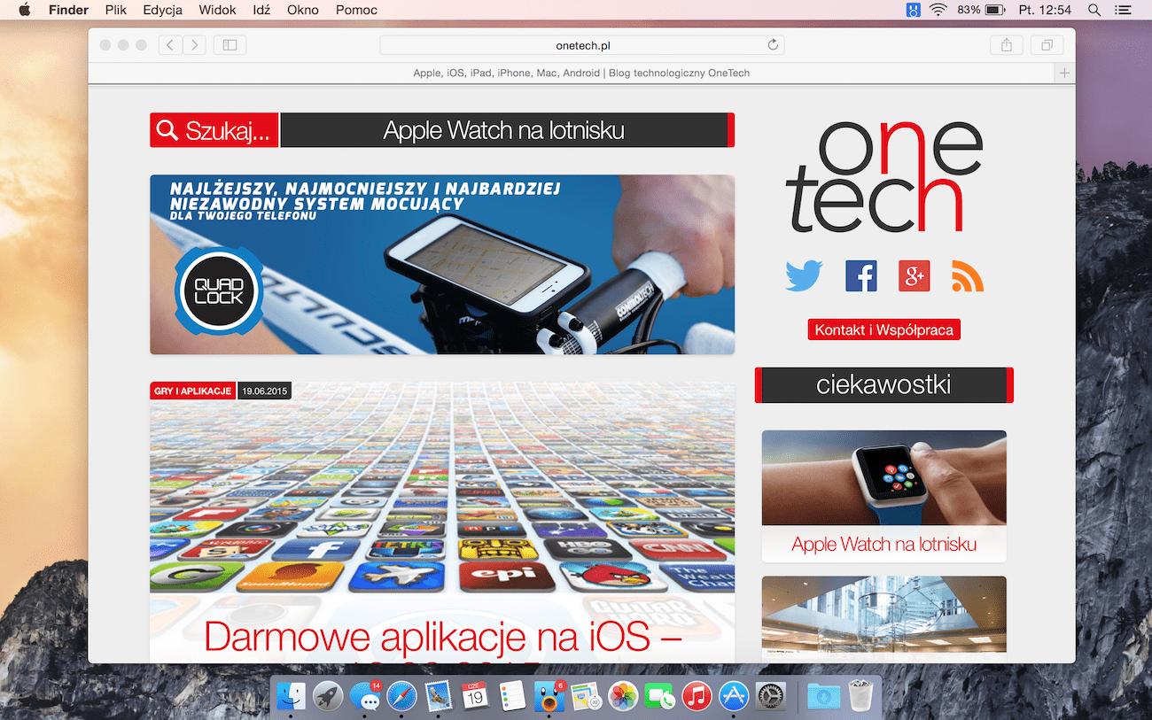 Zrzut ekranu 2015-06-19 o 12.54.39