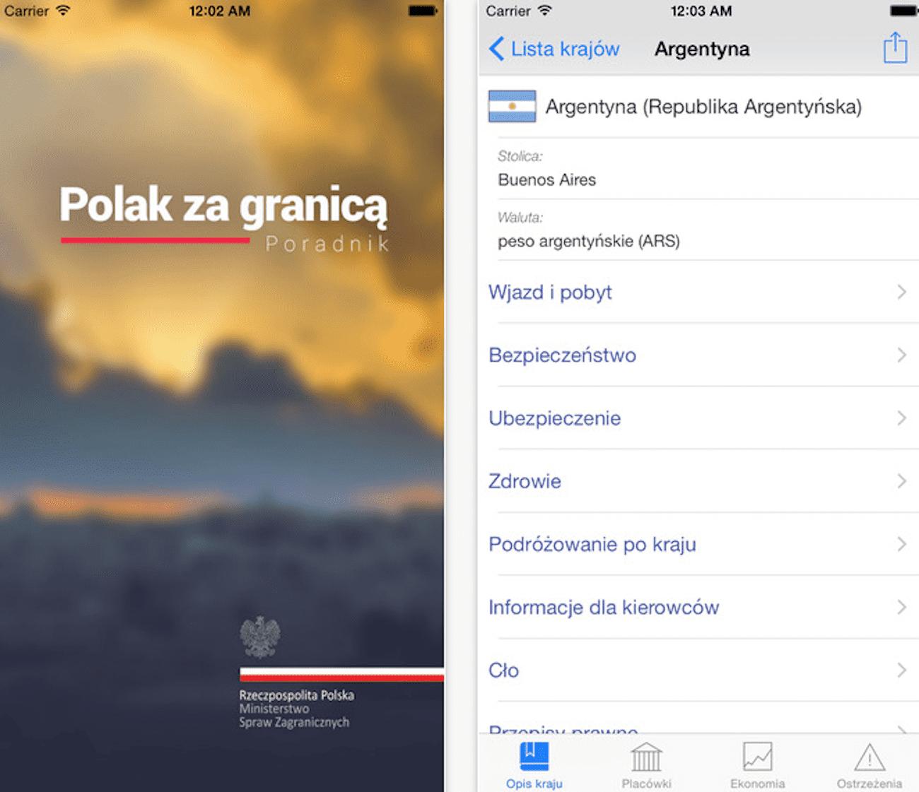 Zrzut ekranu 2015-06-26 o 14.54.50